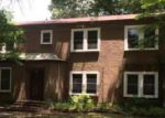 Foreclosed Home in Wynne 72396 ELDRIDGE CT - Property ID: 3750908896
