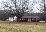 Foreclosed Home in Russellville 35654 HIGHWAY 724 - Property ID: 3750963639