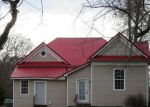 Foreclosed Home in Vincent 35178 W HIGHLAND - Property ID: 3750968901