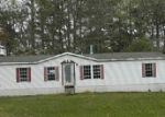 Foreclosed Home in Moody 35004 COLGATE RD - Property ID: 3750971517
