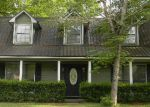 Foreclosed Home in Mobile 36695 HAMILTON CREEK DR S - Property ID: 3750982466