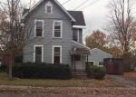 Foreclosed Home in Watertown 13601 W MAIN ST - Property ID: 3751034588