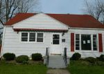 Foreclosed Home in Buffalo 14223 CLARK ST - Property ID: 3751048153