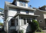 Foreclosed Home in Buffalo 14215 WYOMING AVE - Property ID: 3751055612
