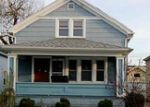 Foreclosed Home in Buffalo 14217 W HAZELTINE AVE - Property ID: 3751070952