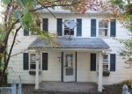 Foreclosed Home in Harriman 10926 S MAIN ST - Property ID: 3751112548