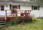Foreclosed Home in Deposit 13754 SUNRISE TER - Property ID: 3751117808