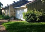 Foreclosed Home in Wallis 77485 WRANGLER RD - Property ID: 3751161152