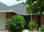 Foreclosed Home in Ingleside 78362 POINSETTIA PL - Property ID: 3751162923