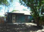 Foreclosed Home in Amarillo 79110 SURF DR - Property ID: 3751168612
