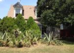 Foreclosed Home in Caldwell 77836 N THOMAS ST - Property ID: 3751181304