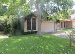 Foreclosed Home in Lake Jackson 77566 COFFEE LN - Property ID: 3751188763