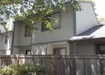 Foreclosed Home in Santa Rosa 95401 CROSS AVE - Property ID: 3751229933