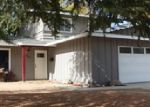 Foreclosed Home in Lancaster 93535 8TH ST E - Property ID: 3751239110