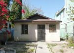 Foreclosed Home in Los Angeles 90002 GRAPE ST - Property ID: 3751252701