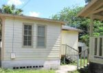 Foreclosed Home in Tampa 33603 E HUGH ST - Property ID: 3751446728
