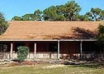 Foreclosed Home in Frostproof 33843 N LAKE REEDY BLVD - Property ID: 3751604839