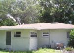 Foreclosed Home in Clearwater 33759 E VIRGINIA LN - Property ID: 3751630672