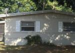 Foreclosed Home in Jacksonville 32246 HAWAII DR E - Property ID: 3751825116