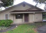 Foreclosed Home in Plantation 33324 VINEYARD LAKE DR - Property ID: 3751978416