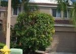 Foreclosed Home in Davie 33324 SW 110TH TER - Property ID: 3751979745