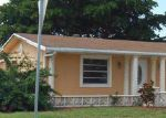 Foreclosed Home in Fort Lauderdale 33322 NW 26TH ST - Property ID: 3752034479