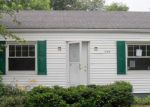 Foreclosed Home in South Bend 46635 N HICKORY RD - Property ID: 3752184264