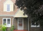 Foreclosed Home in South Bend 46637 STATE RD 933 - Property ID: 3752187326