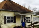 Foreclosed Home in Vandalia 62471 W JOHNSON ST - Property ID: 3752245139