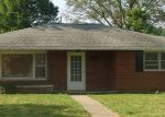Foreclosed Home in Olney 62450 W MAIN ST - Property ID: 3752311273
