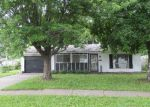 Foreclosed Home in Granite City 62040 BRIARVIEW LN - Property ID: 3752321798