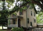 Foreclosed Home in Rockford 61107 N PROSPECT ST - Property ID: 3752325739