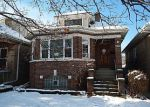 Foreclosed Home in Elmwood Park 60707 N 76TH AVE - Property ID: 3752362525