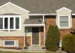 Foreclosed Home in Rockford 61114 MARTINA DR - Property ID: 3752370855