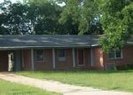 Foreclosed Home in Rochelle 31079 7TH AVE - Property ID: 3752395815