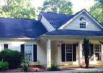 Foreclosed Home in Molena 30258 FLOWERS RD - Property ID: 3752424723