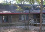 Foreclosed Home in Athens 30606 AUSTIN DR - Property ID: 3752435670