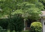 Foreclosed Home in Snellville 30039 WELLINGTON HILLS LN - Property ID: 3752446168