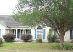 Foreclosed Home in Adel 31620 PEBBLEWOOD DR - Property ID: 3752450111