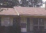 Foreclosed Home in Winnsboro 71295 BALDWIN DR - Property ID: 3752488664
