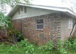 Foreclosed Home in Mangum 73554 N ALPHA AVE - Property ID: 3752504422