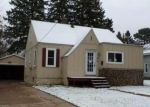 Foreclosed Home in Rhinelander 54501 HIGHVIEW PKWY - Property ID: 3752557871