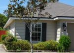 Foreclosed Home in Yulee 32097 TIDAL BAY CT - Property ID: 3752590713