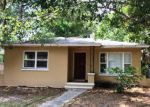 Foreclosed Home in Saint Petersburg 33707 5TH AVE S - Property ID: 3752605603
