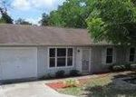 Foreclosed Home in Orange City 32763 WILLIAMS AVE - Property ID: 3752620940