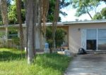 Foreclosed Home in Clearwater 33759 AVOCADO DR - Property ID: 3752646775