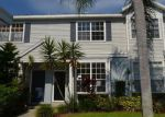 Foreclosed Home in Clearwater 33759 ENTERPRISE RD E - Property ID: 3752694507