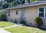 Foreclosed Home in Saint Petersburg 33707 GULFPORT BLVD S - Property ID: 3752720795