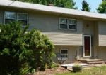 Foreclosed Home in Hamden 06514 DUNBAR HILL RD - Property ID: 3752735677