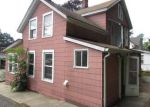 Foreclosed Home in Norwich 06360 LAUREL HILL AVE - Property ID: 3752793493